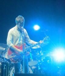 Noel Gallagher (23)