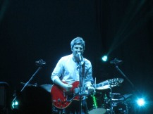Noel Gallagher (5)