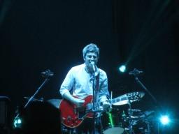Noel Gallagher (5)