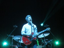 Noel Gallagher (6)