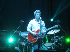 Noel Gallagher (8)