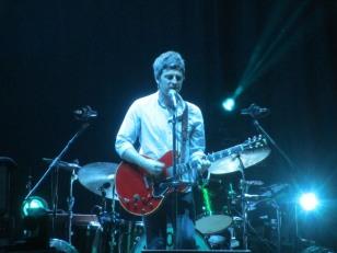 Noel Gallagher (9)