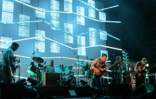 Atoms For Peace (1)