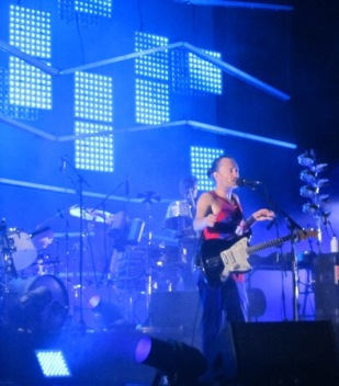 Atoms For Peace (10)