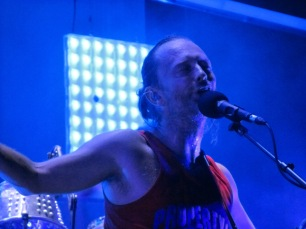 Atoms For Peace (11)