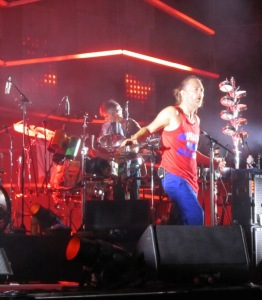 Atoms For Peace (13)