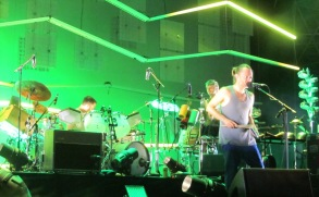 Atoms For Peace (14)