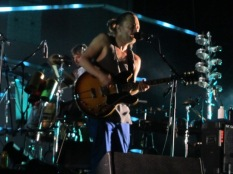 Atoms For Peace (15)