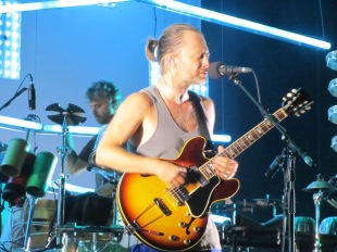 Atoms For Peace (16)