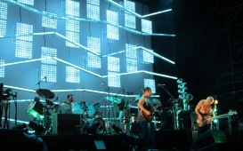 Atoms For Peace (17)