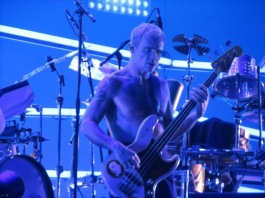 Atoms For Peace (18)