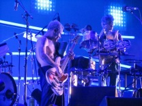 Atoms For Peace (19)