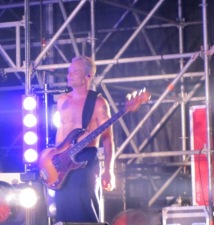 Atoms For Peace (20)