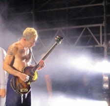 Atoms For Peace (21)
