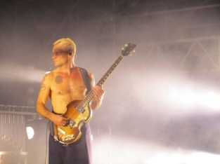 Atoms For Peace (22)