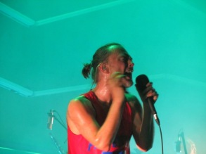 Atoms For Peace (3)