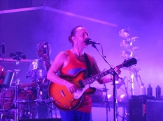 Atoms For Peace (6)