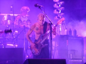 Atoms For Peace (7)