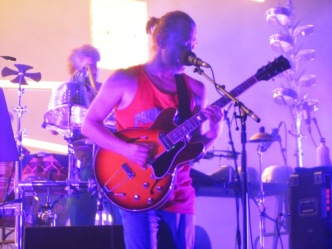 Atoms For Peace (8)