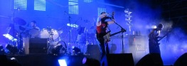 Atoms For Peace (9)