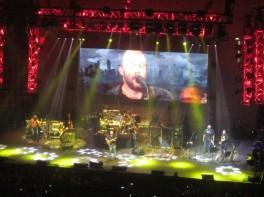 Dave Matthews Band (1)