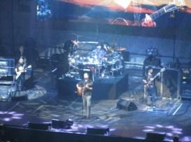 Dave Matthews Band (10)