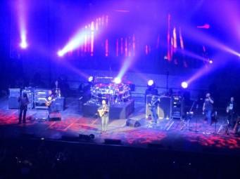 Dave Matthews Band (11)