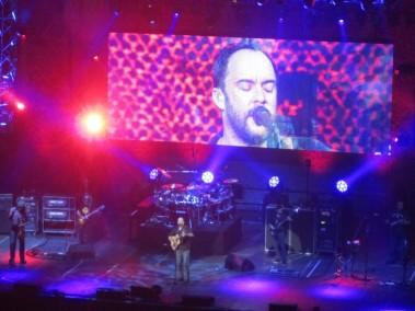 Dave Matthews Band (12)