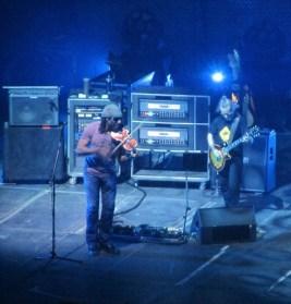 Dave Matthews Band (13)