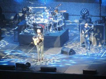 Dave Matthews Band (14)