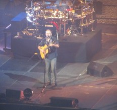 Dave Matthews Band (15)