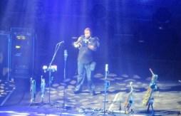 Dave Matthews Band (16)
