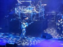 Dave Matthews Band (17)