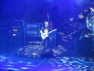 Dave Matthews Band (18)