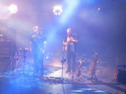 Dave Matthews Band (19)