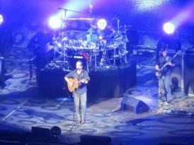 Dave Matthews Band (2)