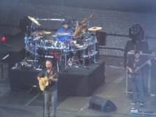 Dave Matthews Band (20)