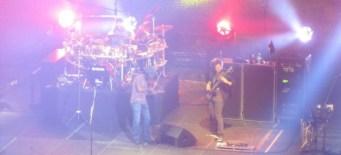 Dave Matthews Band (21)