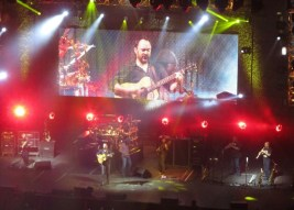 Dave Matthews Band (22)
