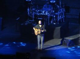 Dave Matthews Band (23)