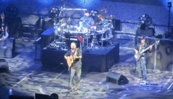 Dave Matthews Band (5)