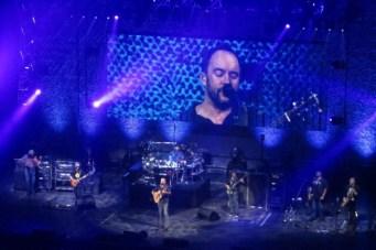 Dave Matthews Band (6)