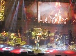 Dave Matthews Band (8)