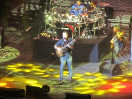 Dave Matthews Band (9)