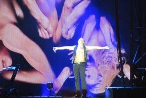 Depeche Mode (1)