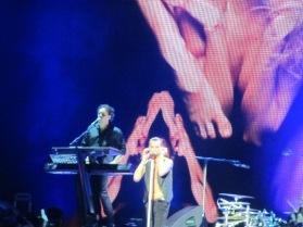 Depeche Mode (10)