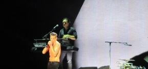 Depeche Mode (13)