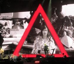 Depeche Mode (16)