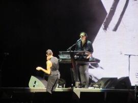 Depeche Mode (17)