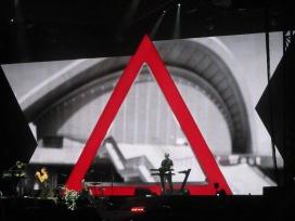 Depeche Mode (18)